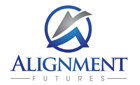 Client: Alignment Futures