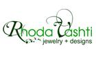 Client: Rhoda Vashti Jewelry + Designs